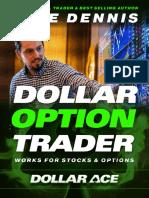 dollar-option-trader.pdf