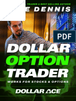 dollar-option-trader.pdf