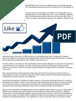 25856024 Hours to Improving buy facebook likes australia
