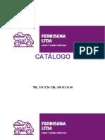 Catalogo-FERRISENA 123.doc