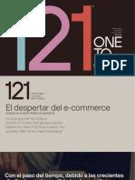 121 - ecommerce.pdf