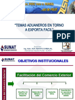 exporta_facil_SUNAT