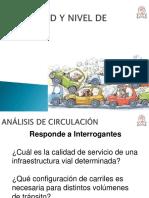 CAPACIDAD Y NIVEL DE SERVICIO 2019.pdf