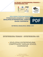 entrepreneurial-competence-creativity-and-profit