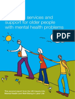 improving-services-and-support-for-older-people-with-mental-health-problems