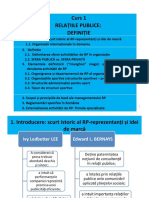 RP 1 Definitie Rol Scop Principii (1)