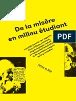 De_la_mise__re_en_milieu_e__tudiant.pdf
