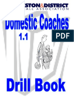 Drill Book 1.1