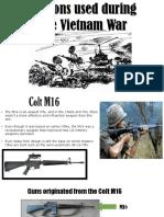 Vietnam War Weapons.pdf