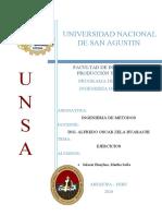 PROBLEMAS DE METODO (1).docx