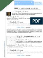 Dictées-histoire-de-lart-Période-1