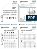 1° MATEMÁTICA - 3ERA SEMANA.pdf