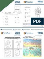 1° MATEMÁTICA 5TA SEMANA.pdf