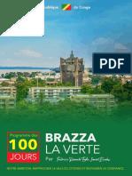 programme des 100 Jours revu.pdf