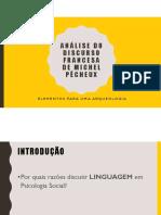 análise do discurso (1).pdf