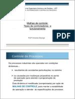 Aula11_Instrumen_MalhasConv.pdf