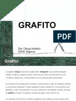 Grafito.pdf