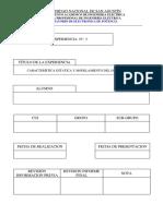 Exp_3_2020.pdf