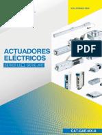 Act-Elec-WEB.pdf