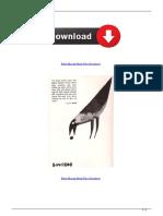 balut-marathi-book-free-download.pdf