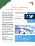 Integrating-KRIs-and-KPIs-for-Effective-Technology-Risk-Management_joa_Eng_0718(1)