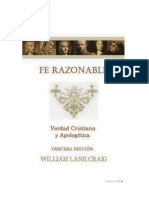 edoc.pub_william-lane-craig-fe-razonable-verdad-cristiana-y.pdf