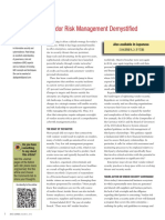 Vendor-Risk-Management-Demystified_joa_Eng_0715(1)