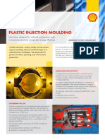 General_Manufacturing_Plastic_Injection_Moulding_Leaflet