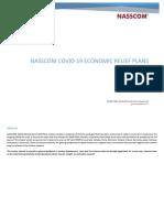 NASSCOM_COVID-19_Economic_Packages_Tracker_April_2020