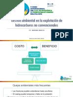 1_Mariana_Quaglia.pdf