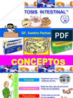 San Parasitosis Intestinal.ppt