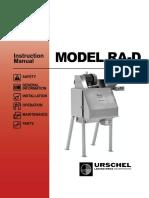RAD_Manual