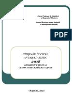 Chisinau_in_cifre_2018.pdf