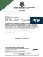 do_psqpdf (3).pdf