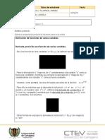 PROTOCOLO CALCULO 2