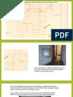 RAISONNEMENT.pdf