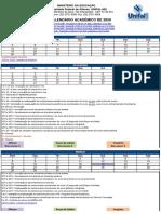 Calendário Acadêmico - 2020 - anual - Alteração 02-04-2020 - com resoluacao 006.2020.pdf