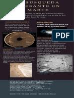 INFOGRAFÍA .pdf