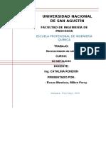 RECONOCIMIENTO DE CALIZA (3)
