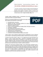 Dimarco-Ronco_2020_Clase_4_Recorridos_lectores_y_criterios_de_seleccion-convertido