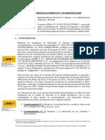 745 2019 - SUNAT - SERVICIO DE LIMPIEZA