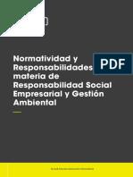 unidad1_pdf2 RES