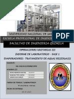 LABORATORIO DE OPERACIONES UNITARIAS III-convertido