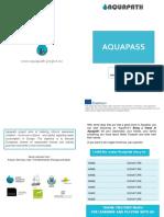 AquaPASS_WFN_Final