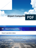 Agenda_ICN_Airport Compatibility_rev2