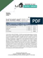 RAFAEL MALDONADO INFORME  ENERO.docx
