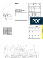 plano hidraulico rodillo vibratorio CS 663E.pdf