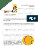 EL VALOR DE LA AMISTAD.docx