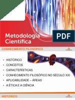AULA_CONHECIMENTO+FILOSÓFICO (1).pdf