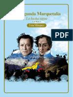 segunda marquetalia.pdf